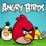 ANGRY BIRDS: KÉTMILLIÁRD LETÖLTÉS