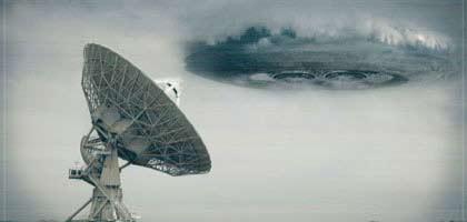 SNOWDEN FELTÁRTA AZ OROSZOK ELŐTT AZ UFO TÖRTÉNETEKET?