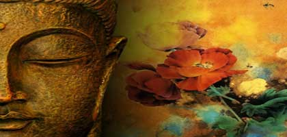 5 BOLDOGSÁGTIPP BUDDHÁTÓL