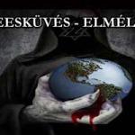 ÖSSZEESKÜVÉS-ELMÉLETEK – AMIKOR A KONTEORÓL KIDERÜL, HOGY VALÓSÁG
