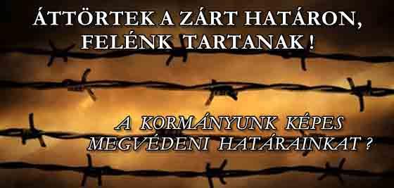 ATTORTEK-A-ZART-HATARON-FELENK-TARTANAK-A-KORMANYUNK-KEPES-MEGVEDENI-HATARAINKAT-MIGRATION-MIGRANSOK-BEVANDORLAS