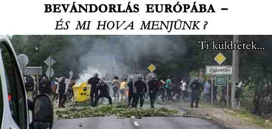BEVANDORLAS-EUROPABA-ES-MI-HOVA-MENJUNK-TI-KULDTETEK-WWW-NETEXTRA-HU