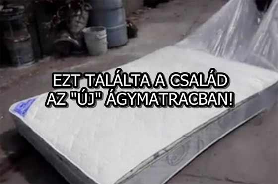 EZT-TALALTA-A-CSALAD-AZ-UJ-