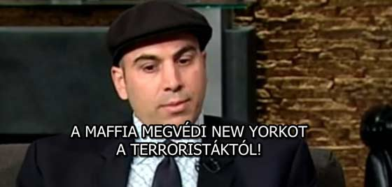 rp_A-MAFFIA-MEGVEDI-NEW-YORKOT.jpg