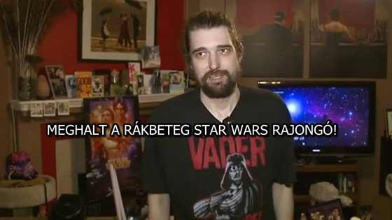 rp_MEGHALT-A-RAKBETEG-STAR-WAR.jpg