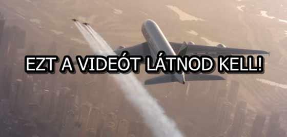 EZT A VIDEÓT LÁTNOD KELL!