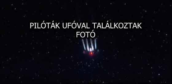 ufo-masolata