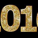 NÉHÁNY TIPP, HOGY SIKERES LEGYEN A 2016-OS ÉVED