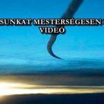 AZ IDŐJÁRÁSUNKAT MESTERSÉGESEN IRÁNYÍTJÁK – VIDEÓ