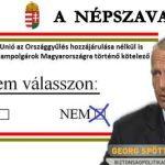 A NÉPSZAVAZÁSRÓL-GEORG SPÖTTLE