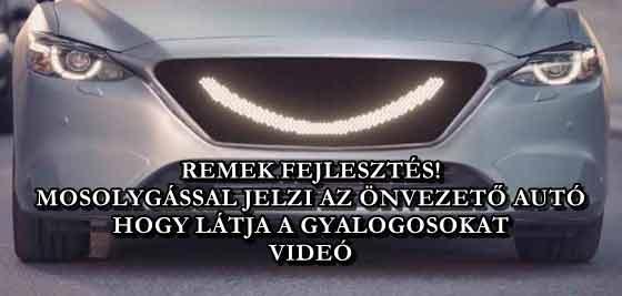 rp_REMEK-FEJLESZTES-MOSOLYGASSAL-JELZI-AZ-ONVEZETO-AUTO-HOGY-LATJA-A-GYALOGOSOKAT.jpg