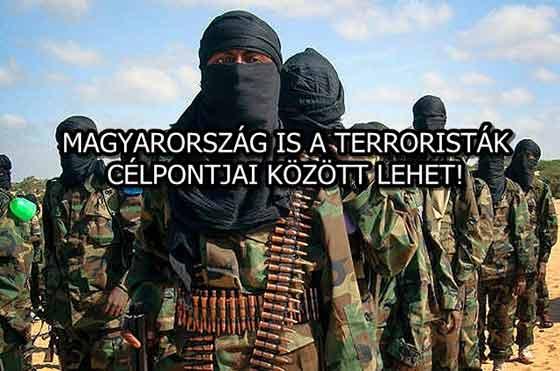 """Képtalálat a következőre: """"Terroristák-kép"""""""
