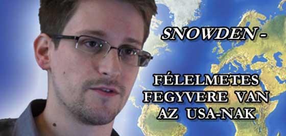 Edward Snowden megerősítette az NSA együttműködését Izraellel a Stuxnet programban